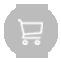 Icone acheter nom de domaine