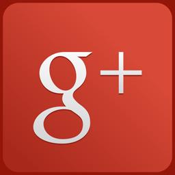 logo goole +